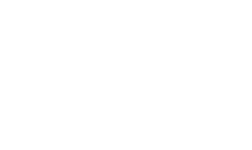 Social Photography Street 6212